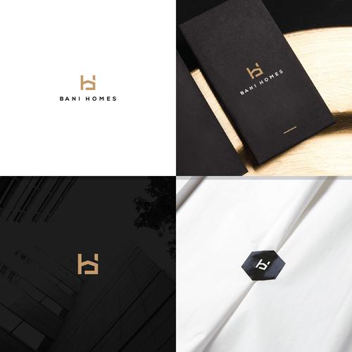Diseño finalista de § King §