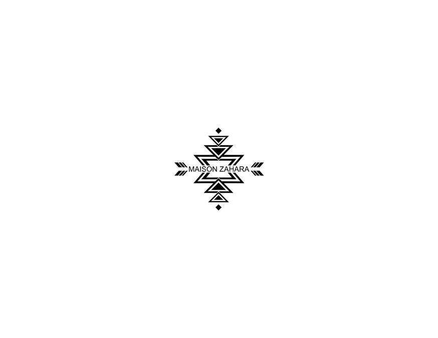 Design vencedor por inc_99