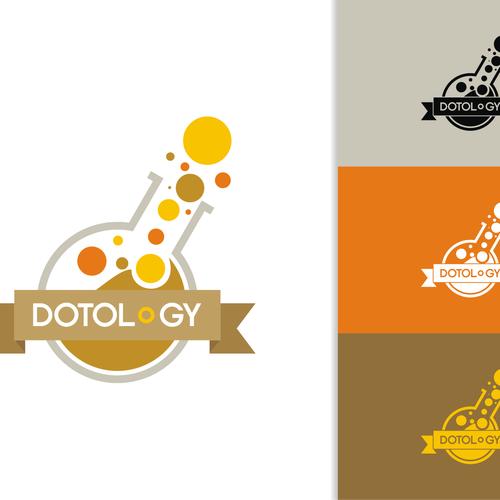 Diseño finalista de desArt