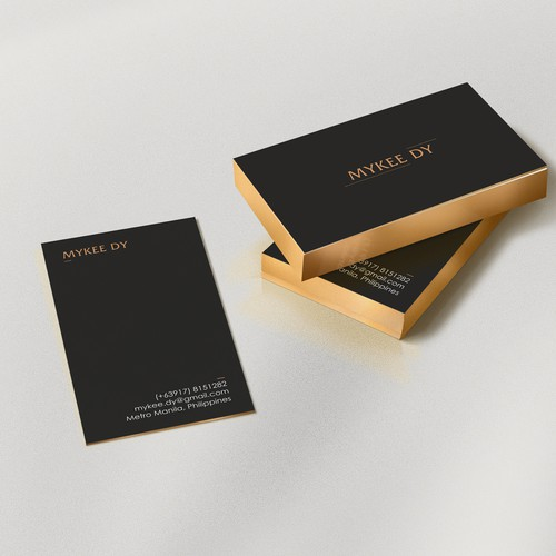 Ontwerp van finalist HYPdesign