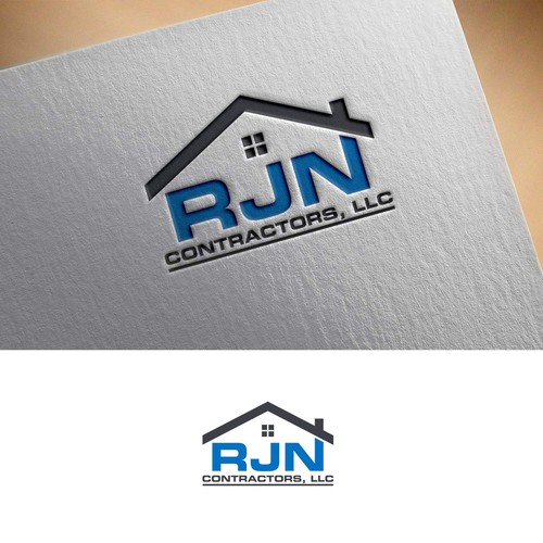 Runner-up design by lekpang