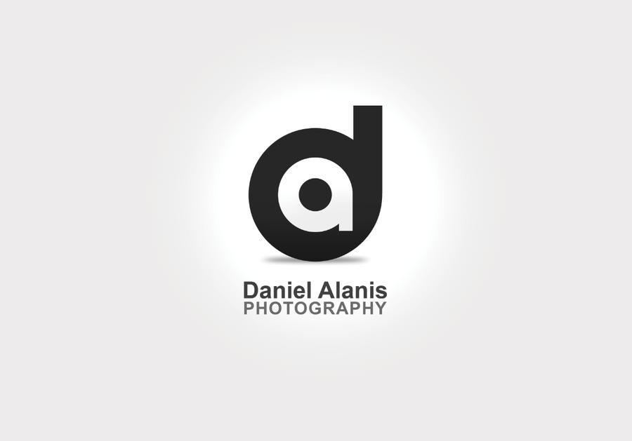 Design vencedor por up&downdesigns