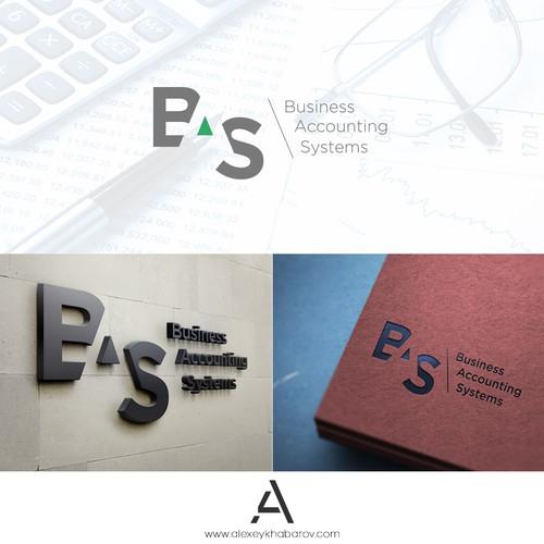 Runner-up design by Your Design Studio