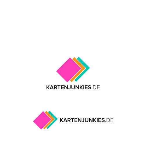 Ontwerp van finalist cucuque design