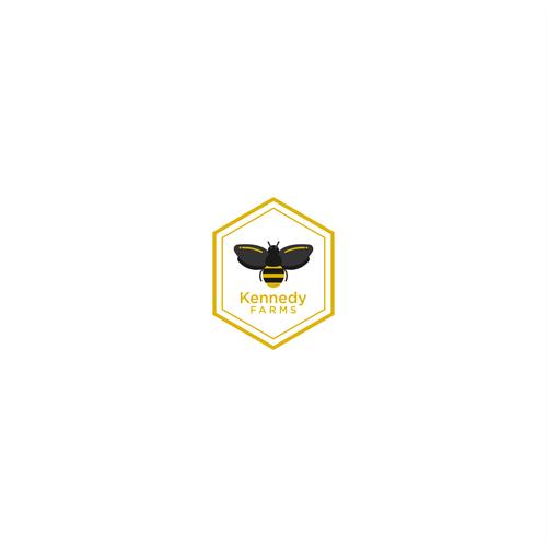 Runner-up design by kisanak44