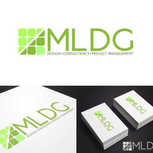 Zweitplatziertes Design von JLM Design
