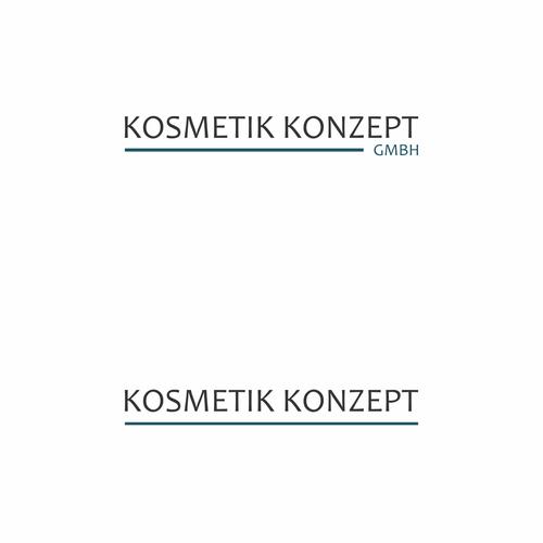Runner-up design by otsira