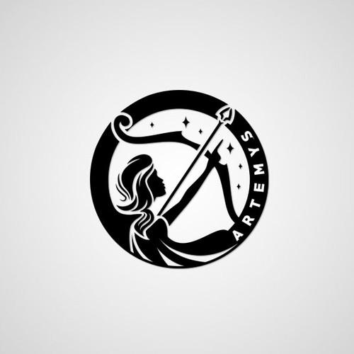 Diseño finalista de aebi