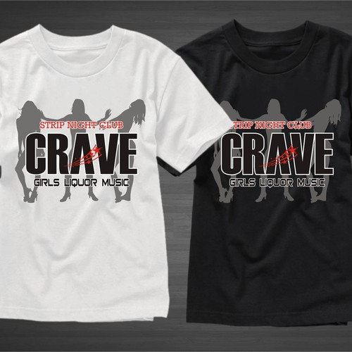 Diseño finalista de Gravisi™
