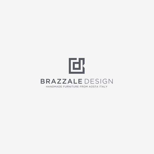 Runner-up design by dije_design