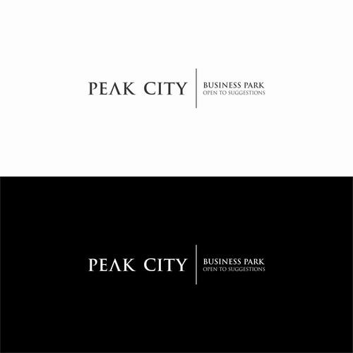 Meilleur design de PikerKeri