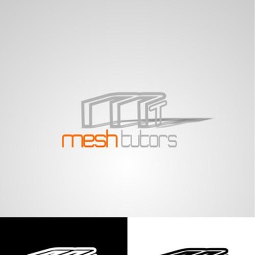 Runner-up design by Bloggertube