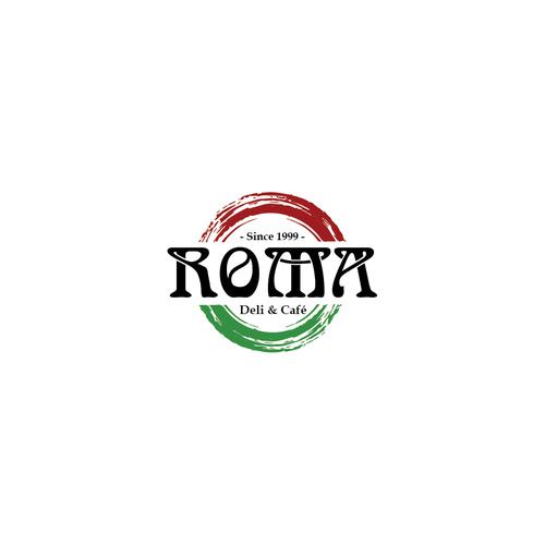 Runner-up design by ron art