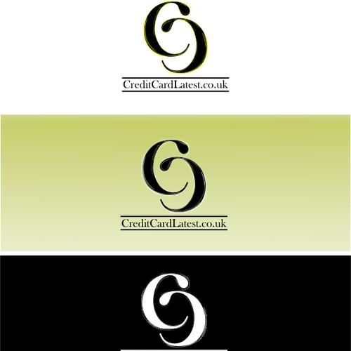 Meilleur design de Ncosta