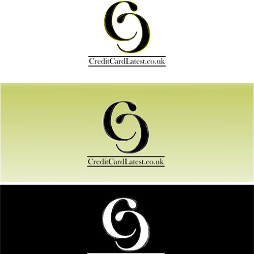 Design finalista por Ncosta
