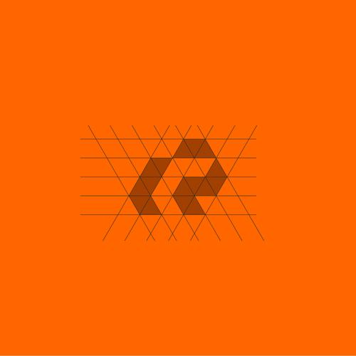 Runner-up design by Ganesh_