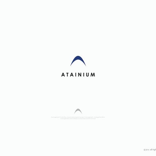 Diseño finalista de :: A7 ::