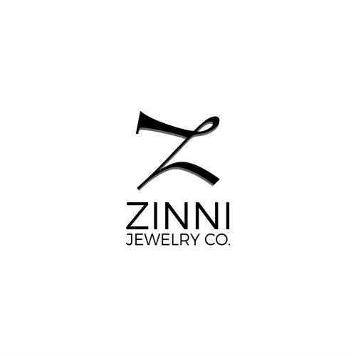 Runner-up design by indah97