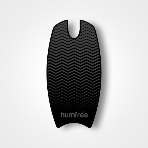 Diseño finalista de | EarPhunk |