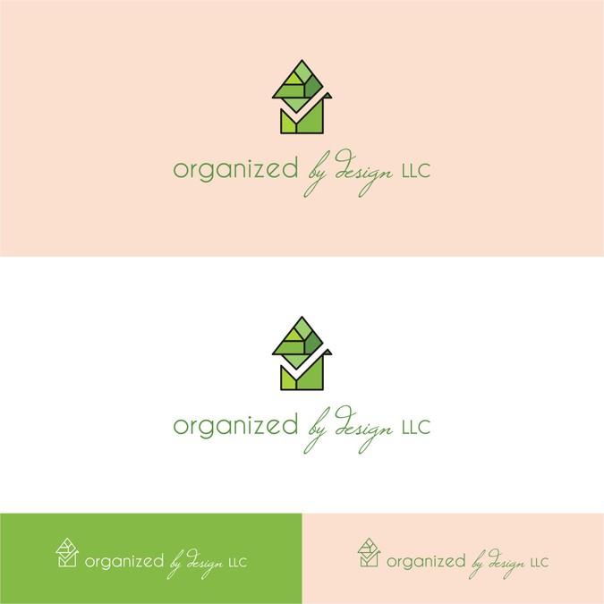 Winning design by ~ Imma ~