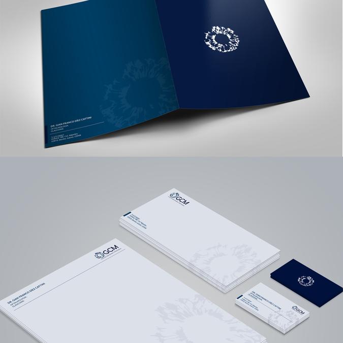 Gewinner-Design von zalkyn