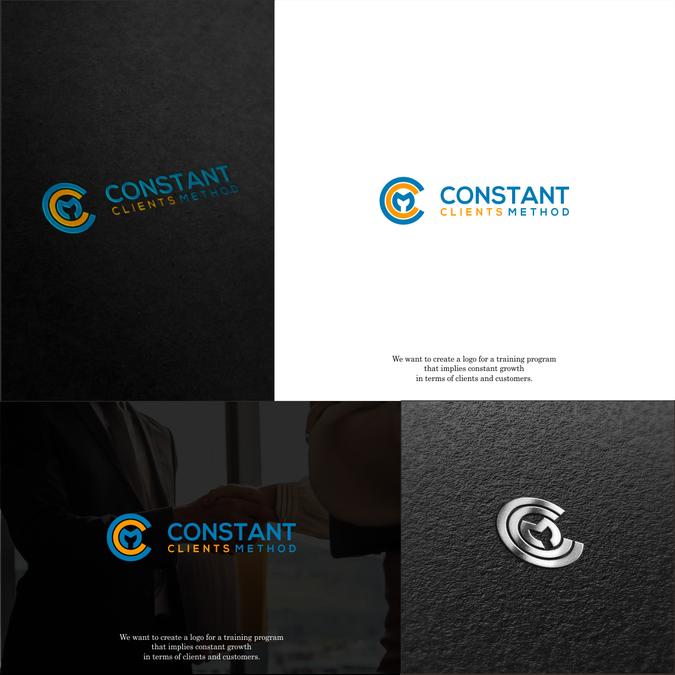 Gewinner-Design von PucingArt