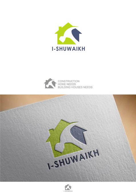 Design vincitore di Zotach™