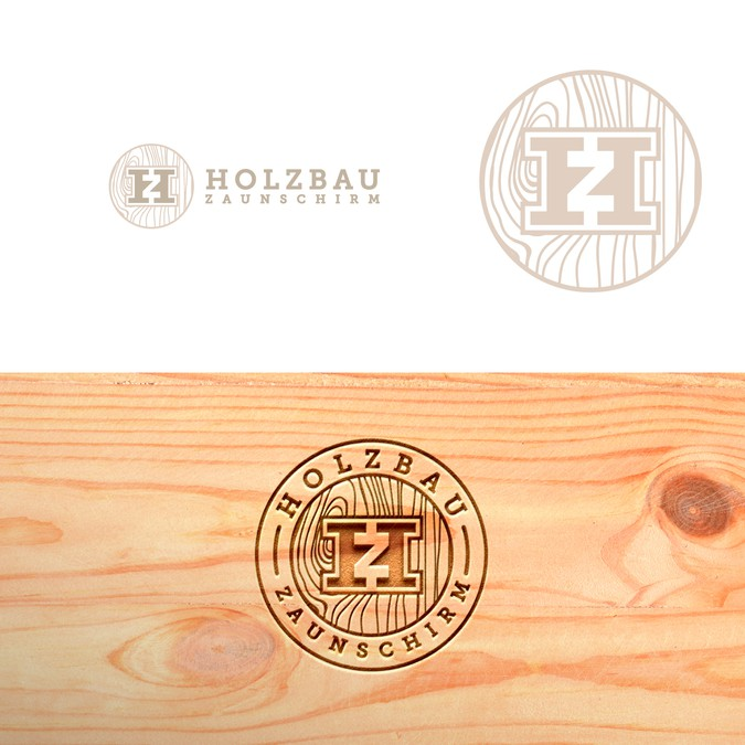Diseño ganador de F.RIZ