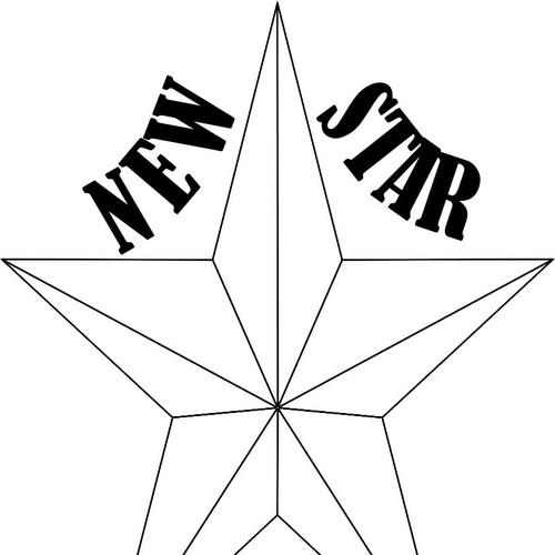 Diseño finalista de slavica.blitva