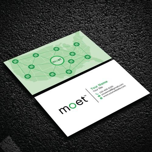 Diseño finalista de Pictorialogo