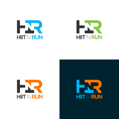 Runner-up design by nuxbay
