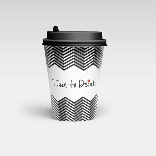 Diseño finalista de Zaaviart