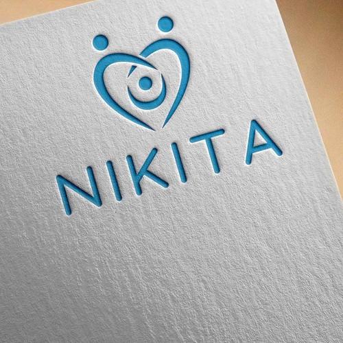 Zweitplatziertes Design von Logo.MNT