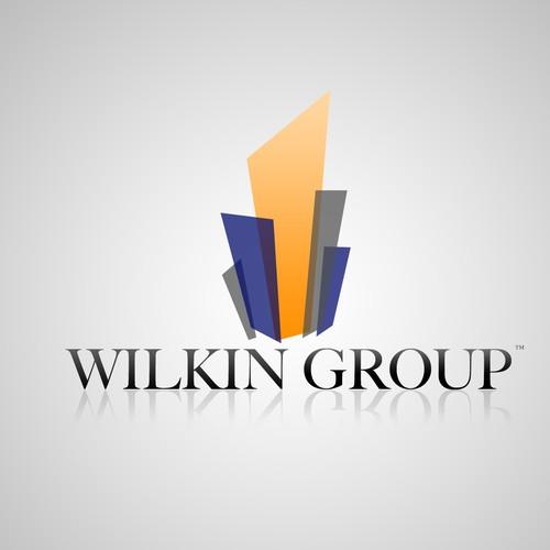 Zweitplatziertes Design von Logobogo