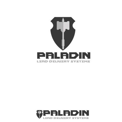 Runner-up design by RADETICdesign