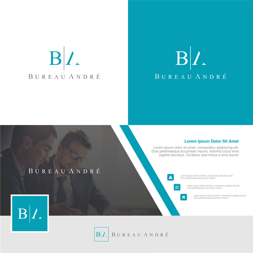 Diseño finalista de B4juL