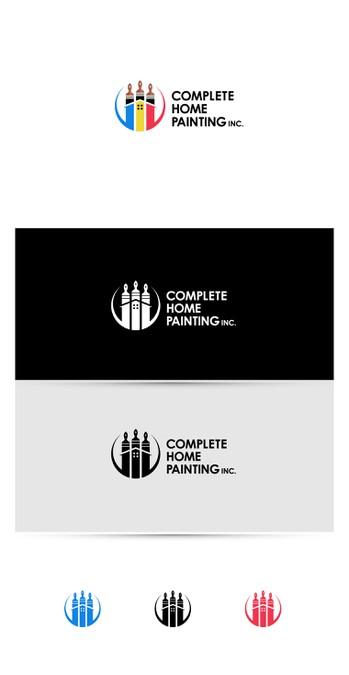 Winning design by Kreativpage