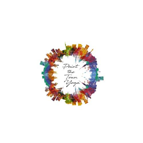 Diseño finalista de rruze
