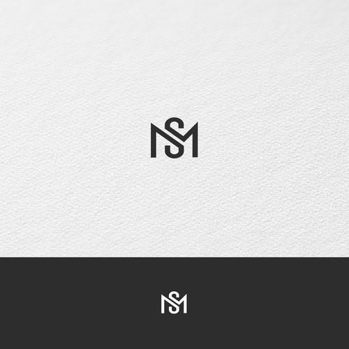 Design finalista por REØdesign