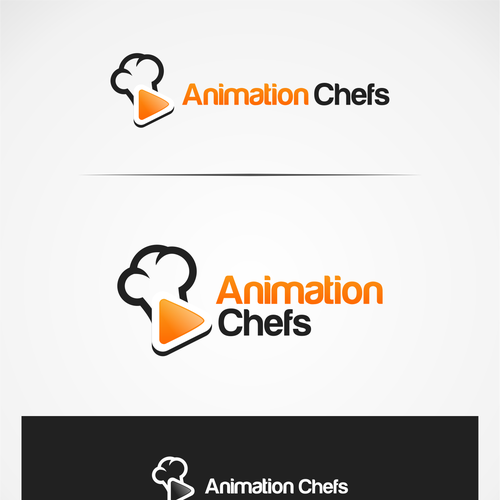 Animation Chefs Design by jarwoes®