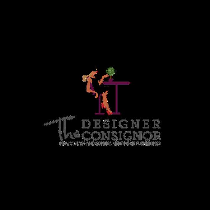 Winning design by Reysha™