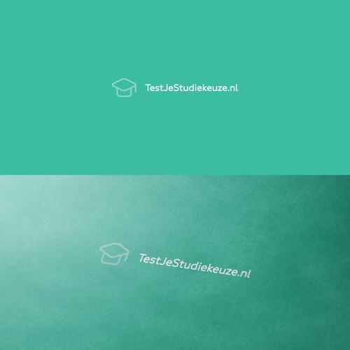 Ontwerp van finalist Kozi Design