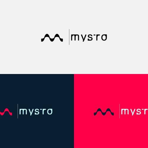 Design finalisti di BoyTokyo