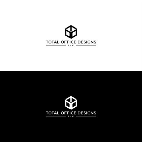 Diseño finalista de unique mouse''