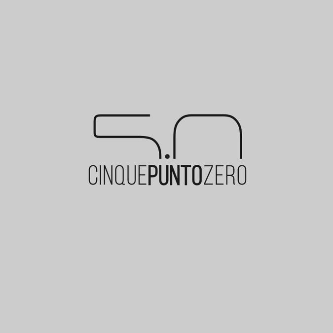 Winning design by Paolo, Ferrara-Italy