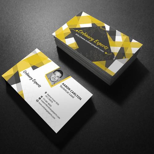Diseño finalista de Tochka Design