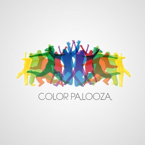 Runner-up design by Pejic Petar