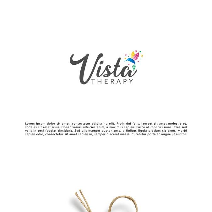 Winning design by Jasna Kojdic