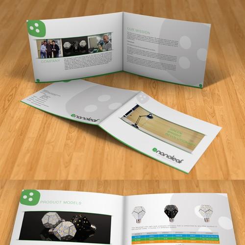 Diseño finalista de xs.design1