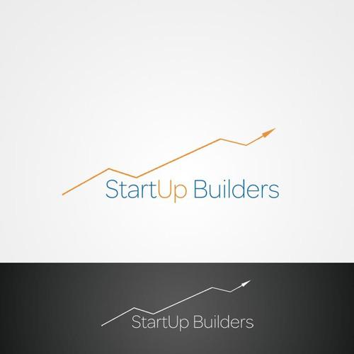 Diseño finalista de VivekTi